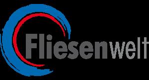 Fliesenwelt GmbH